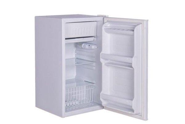 یخچال نانویی برای جلوگیری از فساد مواد غذایی ساخته گشت