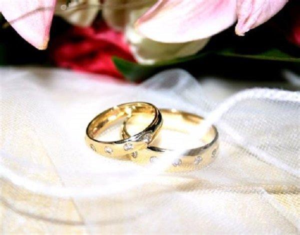 میزان ازدوج و طلاق در شهرستان مرند کاهش پیدا نموده است