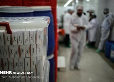 ماجرای سودجویی دارویی در تحریم ها، نگاه تجاری در توزیع دارو