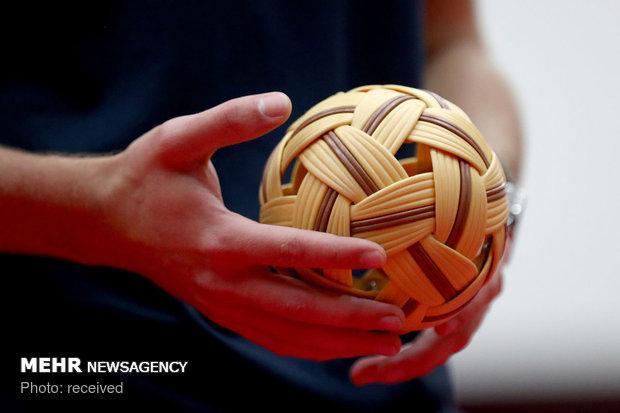 برترین دانشگاه های ورزشی دنیا معرفی شدند