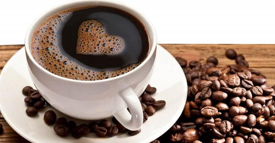 سه حقیقت که باید درباره کالری قهوه بدانید