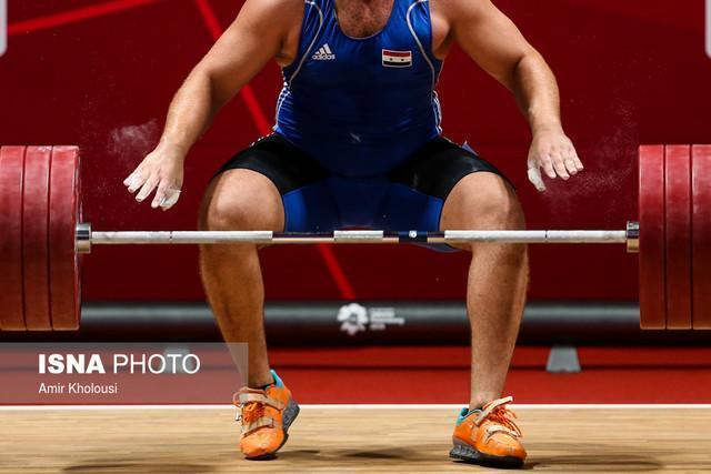 پرو میزبان مسابقات جهانی وزنه برداری 2021 شد