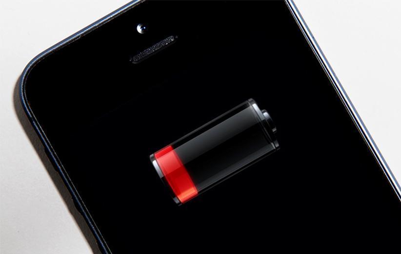 اولین عکس از باتری کیس جدید آیفون XS جدید منتشر شد
