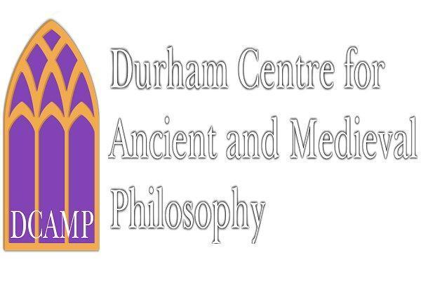 کارگاه آموزشی فیلسوفان اولیه انگلیس برگزار می گردد