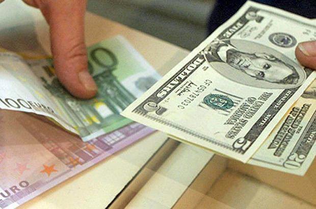ورود اسکناس ارز به کشور توسط همه اشخاص و به هر میزان مجاز است
