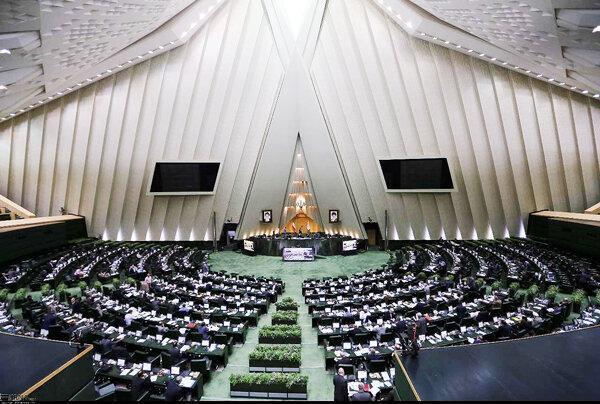 مجلس تصویب کرد: کسب کرسی استانی با 15 درصد آرا