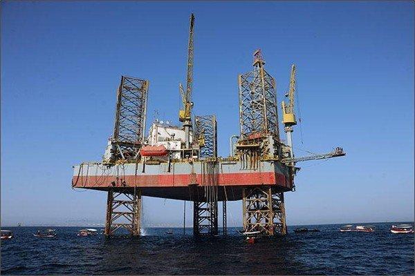 رئیس پژوهشکده مهندسی نفت در نمایشگاه نفت و گاز مطرح نمود: ارائه راه چاره هایی برای رفع چالش های حوزه حفاری و مسائل سرچاهی