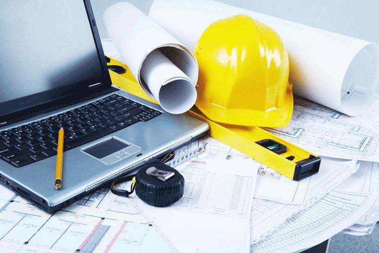 هر آنچه احتیاج است از بازارکار، آینده شغلی و درآمد مهندس صنایع بدانید، صندلی حرفه ای مهندسی صنایع کجاست؟