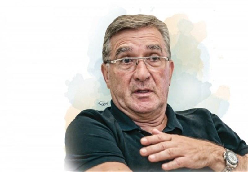 برانکو: تصمیم الاهلی برای اخراج من شتاب زده بود، هیچگونه توافق اقتصادی با این باشگاه نداشته ام