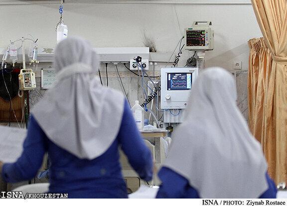 اسامی 22 نفر از مصدومان حادثه اتوبوس زائران در شلمچه