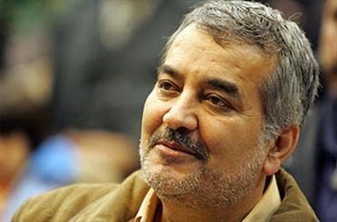 فدراسیون شطرنج ایران جزو فدراسیون های برتر شطرنج دنیا است