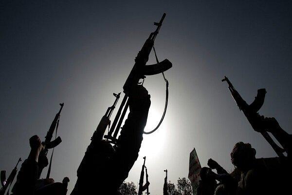 هلاکت و زخمی شدن 331 متجاوز سعودی طی ماه گذشته