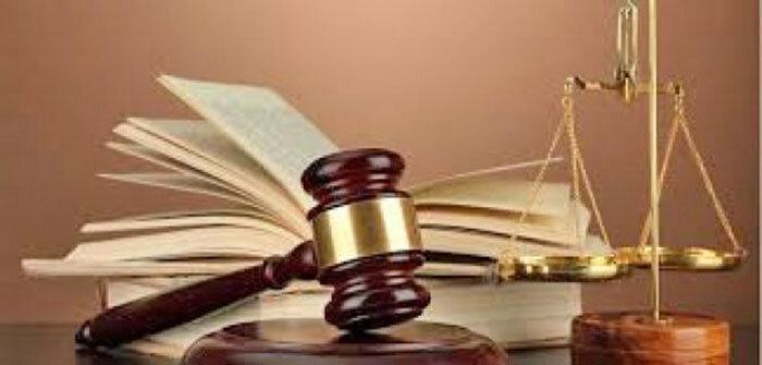 اعلام جرم فدراسیون جودو علیه سرمربی پیشین تیم ملی