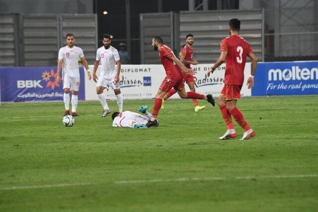 طالبی: آقای ویلموتس به فوتبال آسیا خوش آمدی، 4 مهاجم نشانه هجومی بودن نیست