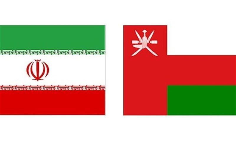 هدف گذاری عمان برای جذب گردشگران ایرانی