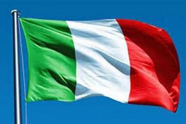 وزیر دفاع ایتالیا: رم در پی تغییر مناسبات با واشنگتن نیست