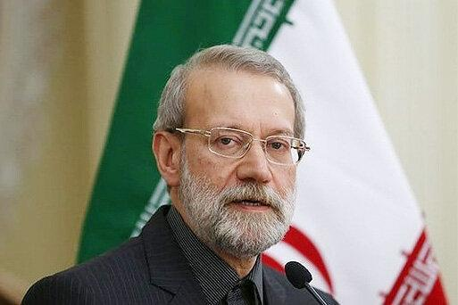 تاکید لاریجانی بر معافیت کشاورزان و قالیبافان از مالیات بر ارزش افزوده