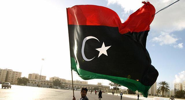 گفتگوی تلفنی وزرای خارجه مصر و ایتالیا درباره لیبی
