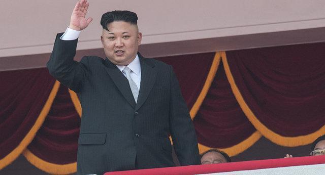 سفر احتمالی رهبر کره شمالی به چین پس از دیدارش با ترامپ