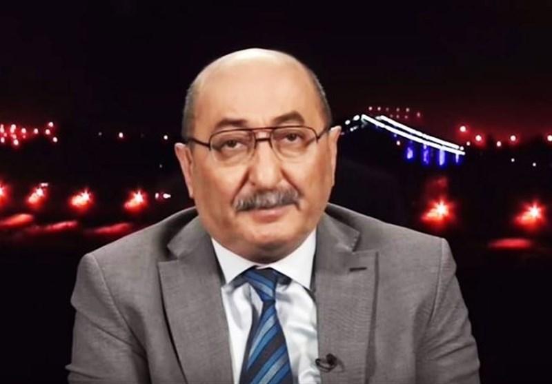 مصاحبه، ریشه اصلی مسائل عراق چیست ، عاملان ناآرامی ها در کف خیابان ها وابسته به کیستند؟