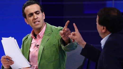 تبرئه علی کریمی در دادگاه تجدید نظر