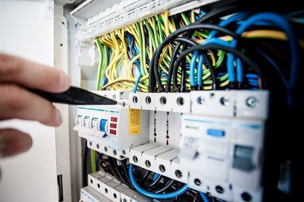 1400 میلیارد به ارائه کنندگان خدمات الکترونیکی اختصاص می یابد