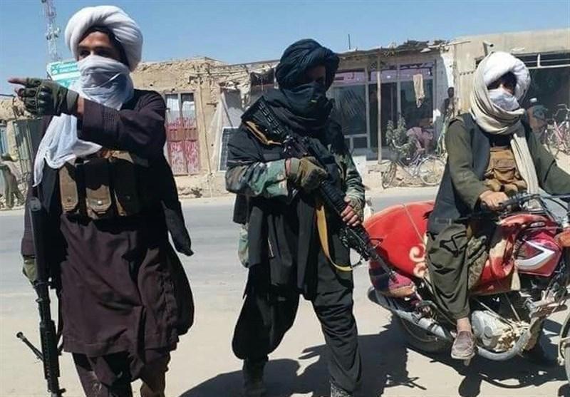 نیویورک تایمز: طالبان از هر زمان دیگری قوی تر است