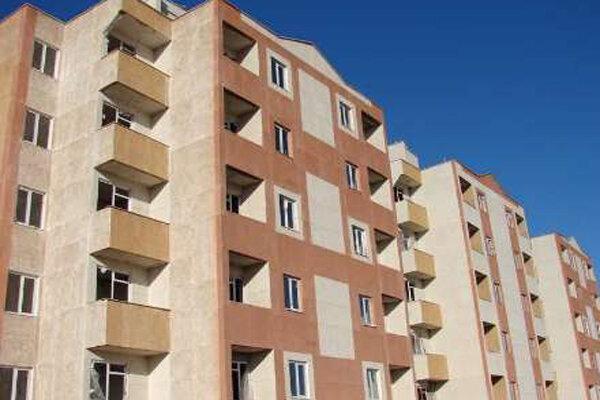 فاز نخست ثبت نام طرح اقدام ملی مسکن در آذربایجان غربی از فردا شروع می گردد