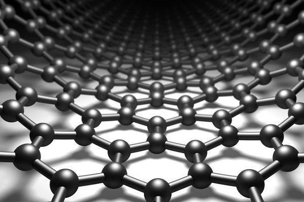 آنتن های نانویی با چاپ سه بعدی برای استفاده در ناسا ساخته شد