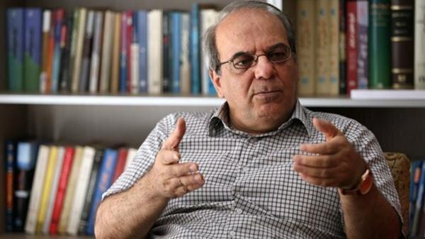 عباس عبدی: ادامه وضع موجود اوضاع را بدتر می کند ، صداها در حال تبدیل به فریاد هستند