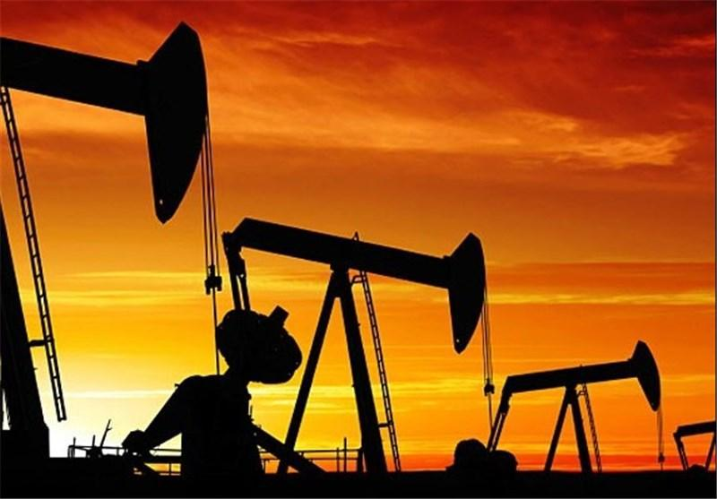 فرصت ویژه ایران به هند و چین برای حضور در 3 طرح نفتی