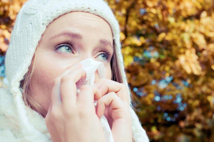 5 بیماری کشنده شایع در میان گردشگران