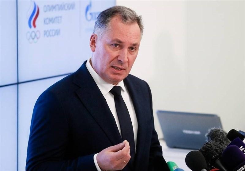 احتمال عدم اتمام آنالیز پرونده روسیه در CAS تا پیش از شروع المپیک 2020