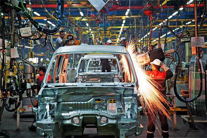 واگذاری خودروسازان تا خاتمه سال 99 قطعی شد