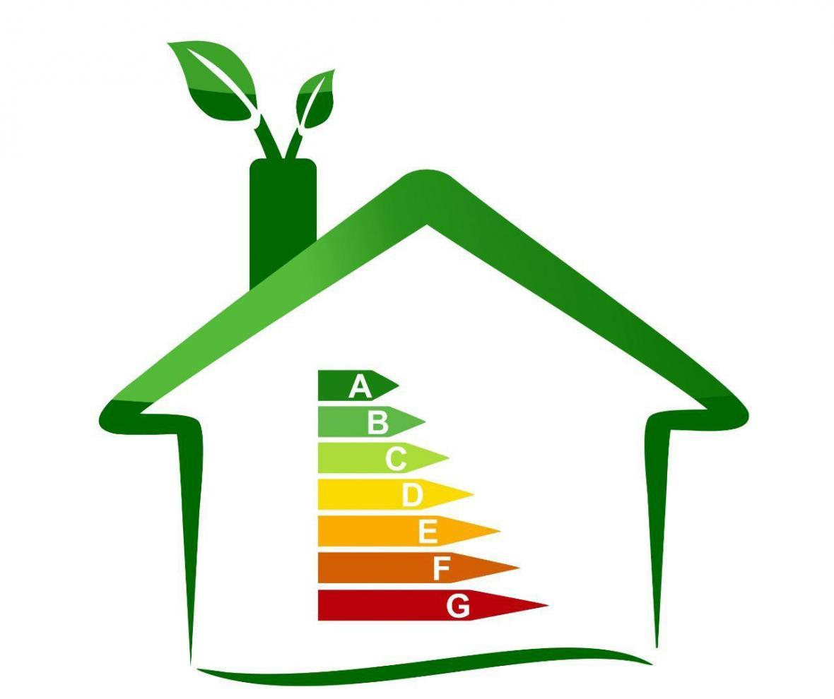 لزوم رعایت الگوی مصرف حامل های انرژی در مدارس