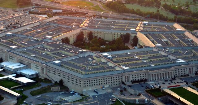 پنتاگون: تغییری در شرایط نیروهایمان در عراق نمی دهیم