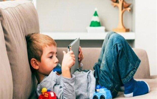 نقش والدین در تقویت قوای جسمانی بچه ها، چگونه در خانه تمرین کنیم؟