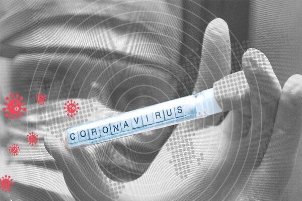 ابتلای 3 نفر در البرز به ویروس کرونا تایید شد