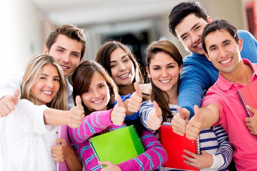 10 دانشگاه برتر کانادا برای دانشجویان خارجی