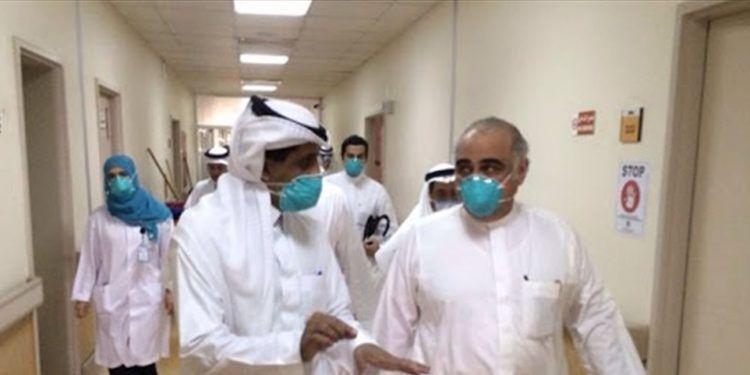 خبرنگاران ثبت 238 مورد جدید ابتلا به کرونا در قطر