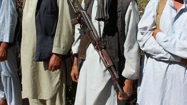 شورای امنیت ملی افغانستان: طالبان توافق صلح با آمریکا را نقض کرده است