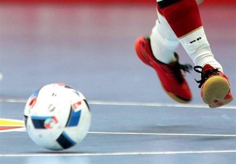 انتقاد تند ملی پوش سابق فوتسال علیه سرمربی تیم ملی