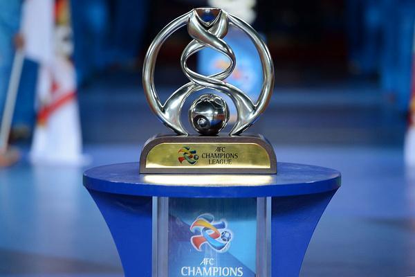 تقویم جدید لیگ قهرمانان آسیا اعلام شد