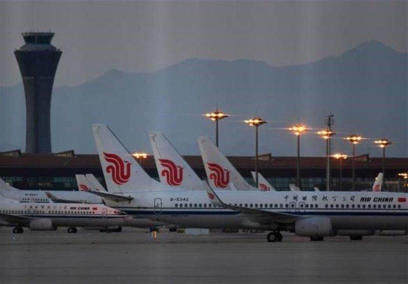 تعطیلی دوباره مقاصد گردشگری در شانگهای چین