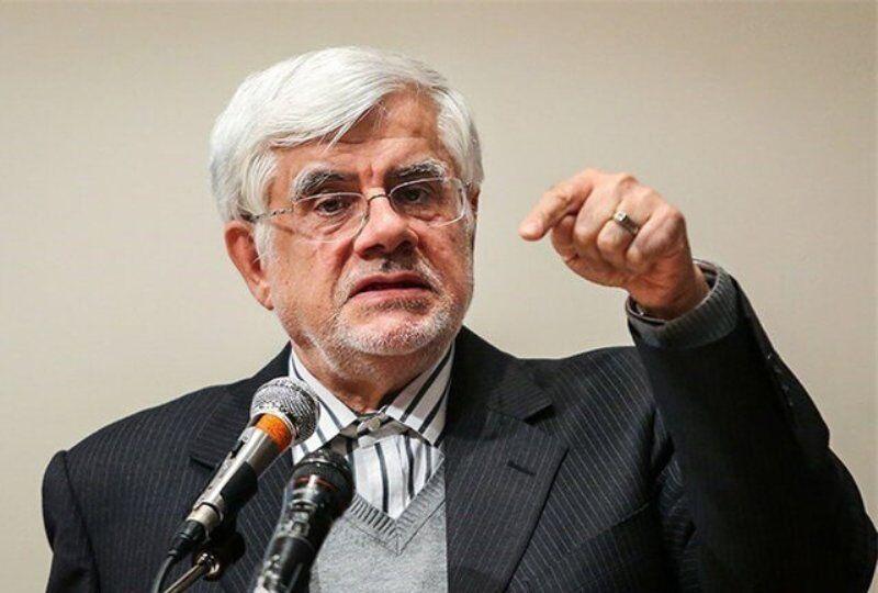 خبرنگاران عارف: انقلاب اسلامی ایران بیانگر هویت تاریخی ما است