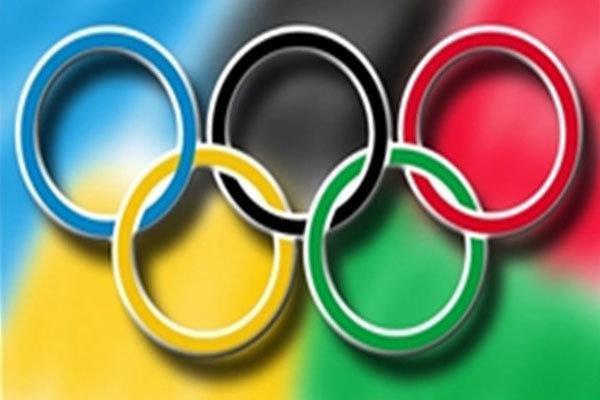 اعمال بازنگری در شیوه نامه انتخابی المپیک توکیو