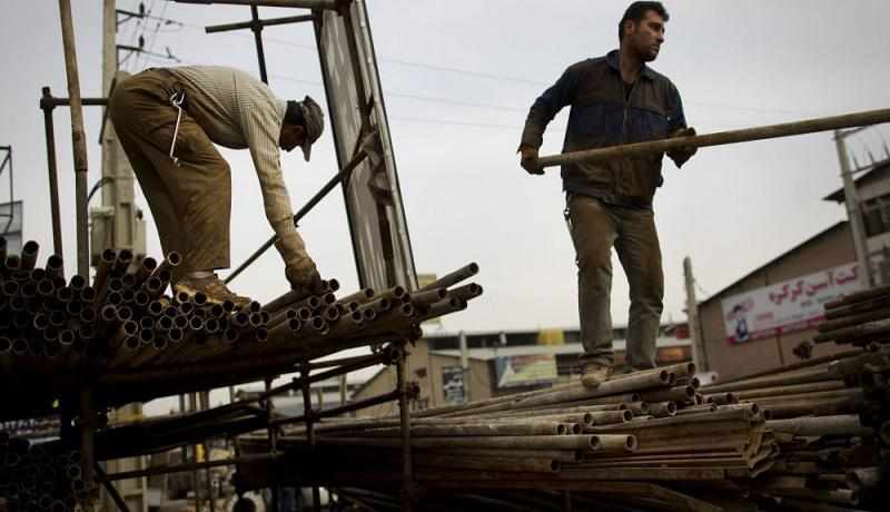 واکنش ها به افزایش حقوق کارگران ادامه دارد ، گلایه از مزد پایین و نگرانی بابت رشد تورم و بیکاری