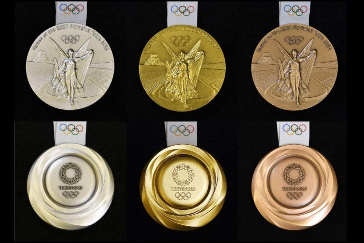 خبرنگاران گیلان امیدوار به کسب مدال المپیک پس از 65 سال