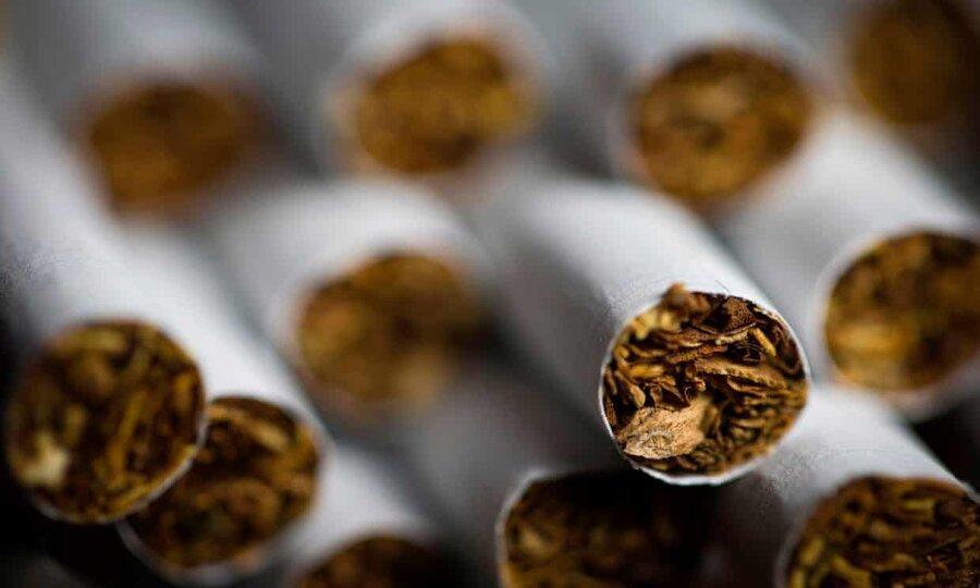 سیگاری ها کمتر کرونا می گیرند؟، پژوهشگران فرانسوی برچسب پوستی نیکوتین را برای کرونا آزمایش می کنند