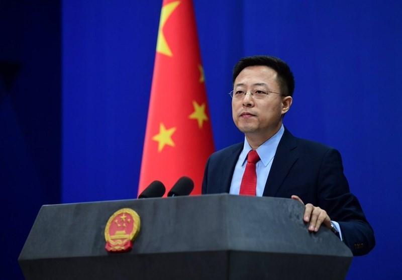 چین: مساله مدیر اقتصادی هوآوی یک موضوع کاملاً سیاسی است؛ کانادا همدست آمریکاست